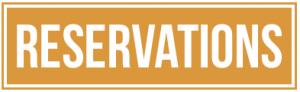 Reservations-Sign